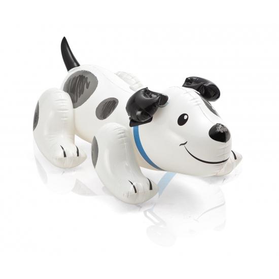 3008357ae66 Tassen-Voordeel.nl - Zwembad speelgoed hond opblaasbaar